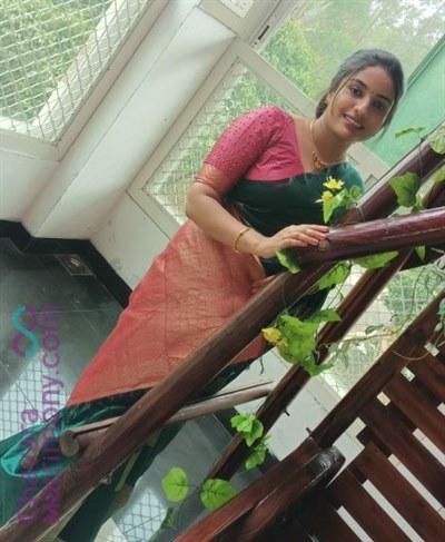 knanaya jacobite Matrimony  Bride user ID: CKPY600018