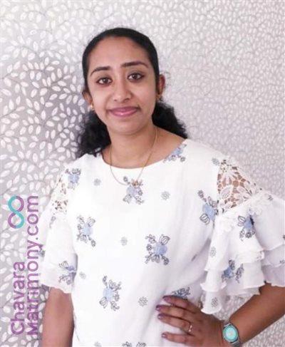 Tamilnadu Bride user ID: linet95