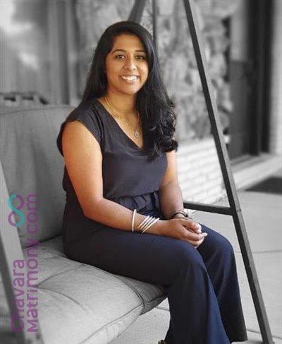 Knanaya Jacobite Bride user ID: CPTA456301