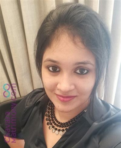 piravom Bride user ID: CPLA459902