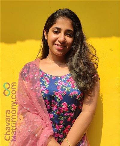 Kannur Bride user ID: sneha70