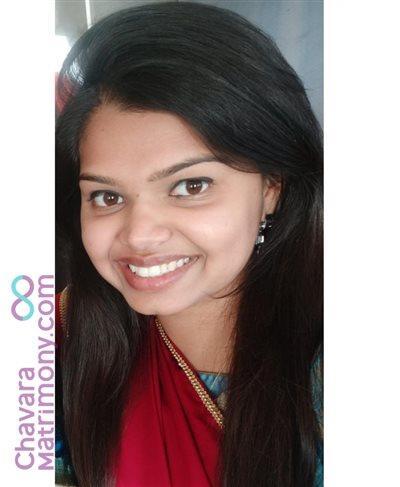Delhi Bride user ID: CDEL234090