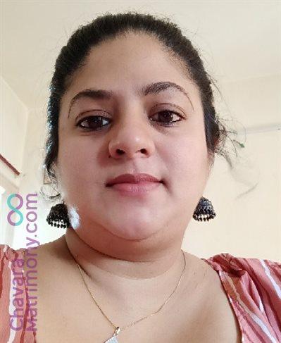 Madhya Kerala Diocese Bride user ID: seenazera