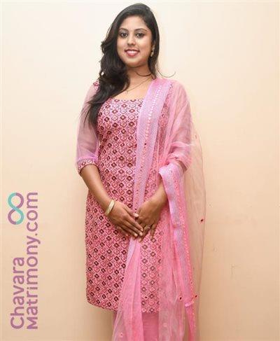 Pune Bride user ID: Priyanka9