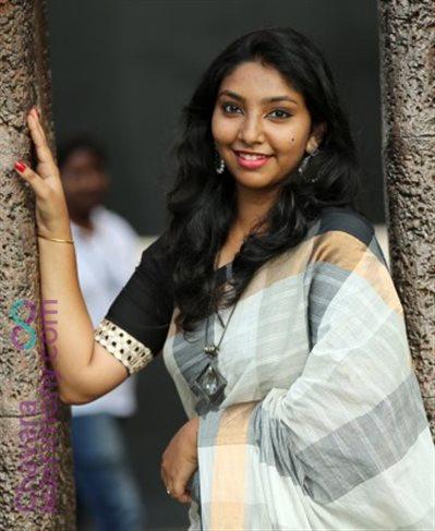 Mangalore Bride user ID: CBGR234244