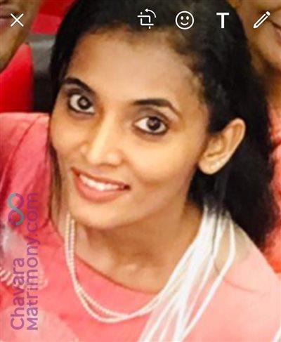 Bhadravathi Diocese Bride user ID: anuchavara123
