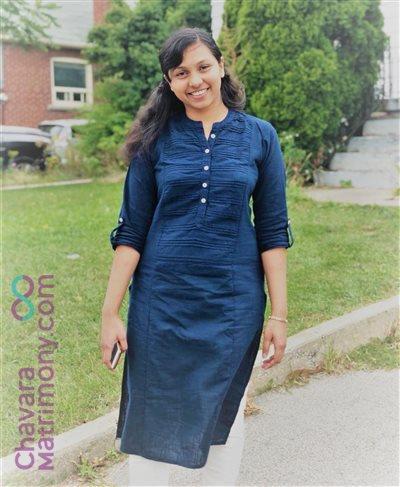 Physiotherapist Bride user ID: greeshmakurian