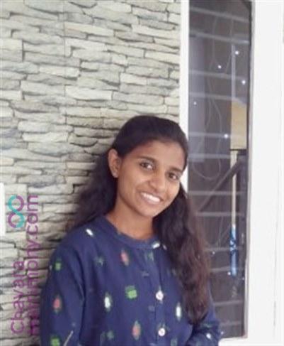 mandya diocese Bride user ID: CBGR457183