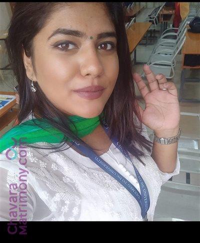 Karnataka Bride user ID: Sharenxj