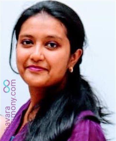 Karnataka Bride user ID: Manuumaria24