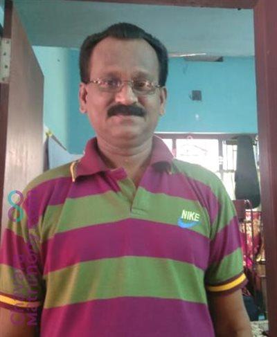 North Kerala Diocese Groom user ID: gbsons