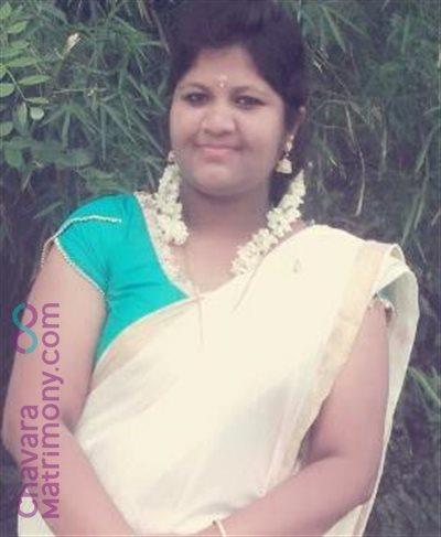 Sultanpet Diocese Bride user ID: Blessy807