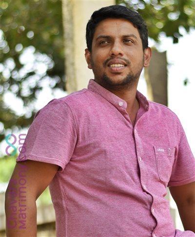 bangalore diocese Groom user ID: CBGR457144