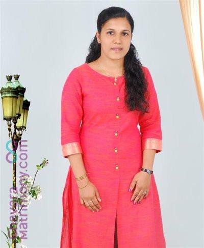 Bathery Diocese Bride user ID: hemihanna