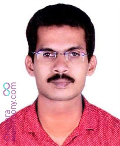 Adilabad Diocese Groom user ID: GIREESHKUMAR662