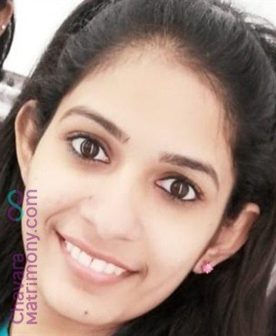 Tiruvalla Archdiocese Bride user ID: CPTA456304