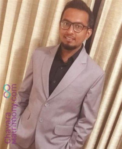 Delhi Matrimony  Groom user ID: CDEL456374