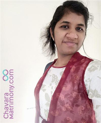 Malabar Diocese Bride user ID: josna993