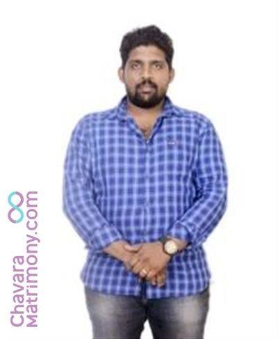 Ahmedabad Diocese Matrimony  Groom user ID: ANUPDAVID007