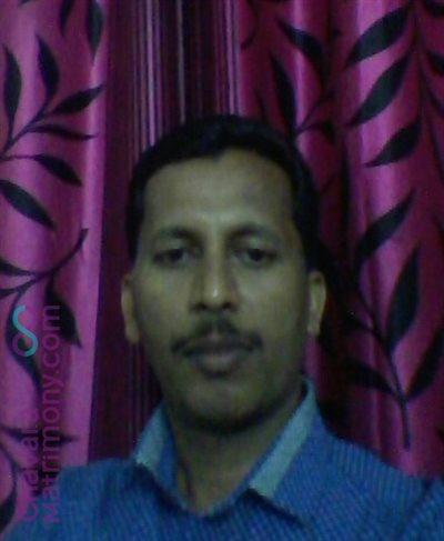 Adoor Diocese Groom user ID: santj1985