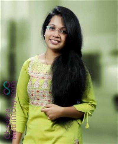 vijayapuram diocese Matrimony  Bride user ID: CKTM458585