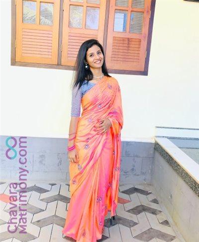 Fashion Designer Bride user ID: athira1246