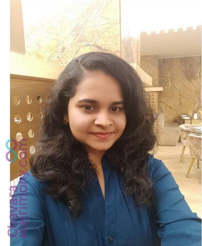 Mumbai Diocese Bride user ID: sijijohn15