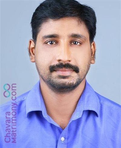 Adoor-Kadampanadu Diocese Groom user ID: mathew674