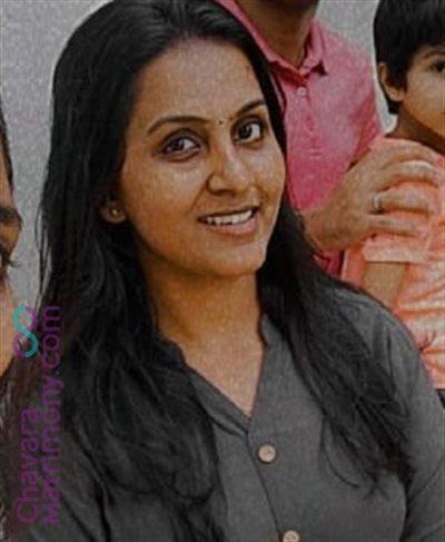 Adoor-Kadampanadu Diocese Bride user ID: Nishasimon