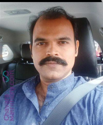 Mavelikkara Groom user ID: MathewLiza