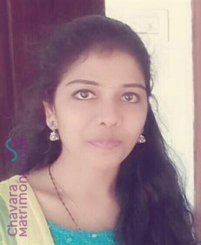Muvattupuzha Diocese Bride user ID: mariya1001