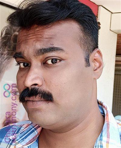 Bangalore Groom user ID: bennyz74