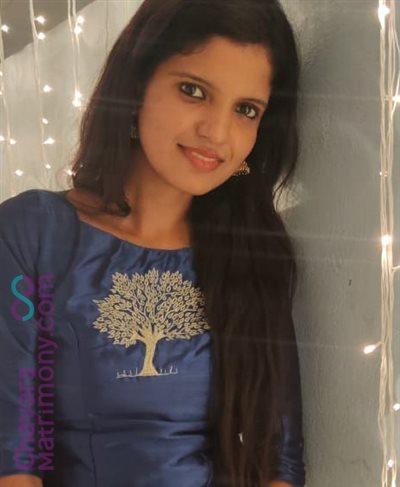 Anglo Indian Matrimony  Bride user ID: Aleenadurom123
