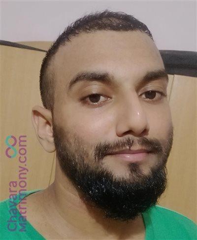 North Kerala Diocese Matrimony  Groom user ID: Darrylshane247