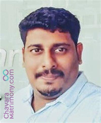UAE Matrimony  Groom user ID: CPTY456632