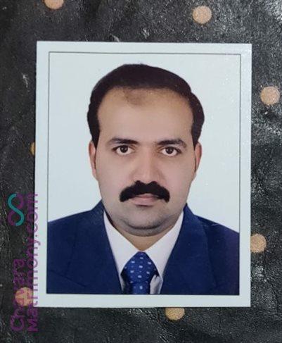 Store Manager Matrimony  Groom user ID: ROBINGJ