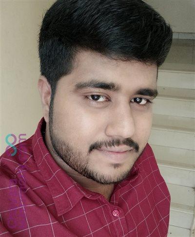 Kothamangalam Diocese Groom user ID: Dreamhome