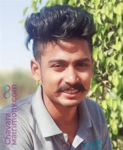 Sudan Matrimony  Groom user ID: Akhil19406