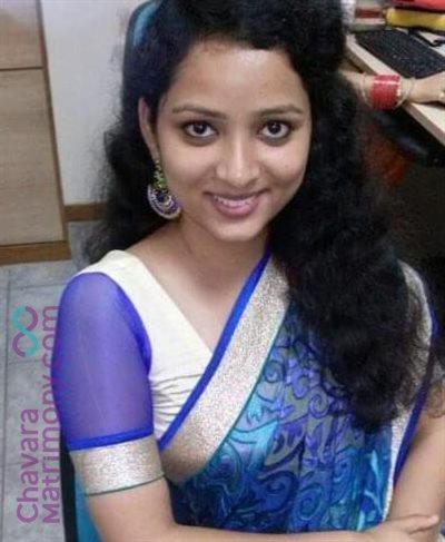haryana Bride user ID: CDEL456421