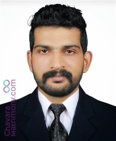 Mala Groom user ID: jinojkodiyan