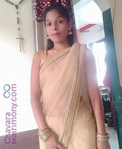 Sales Professional Bride user ID: sofisobhan