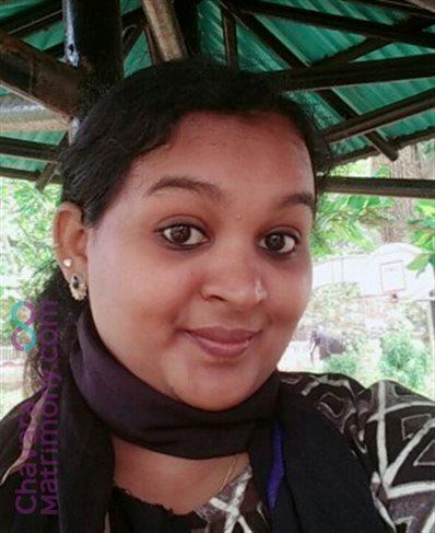 Anglo Indian Matrimony  Bride user ID: riyaraide