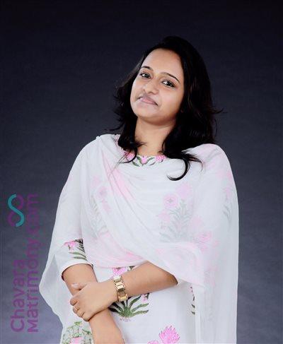 Ayurvedic Doctor Bride user ID: CPTA456313