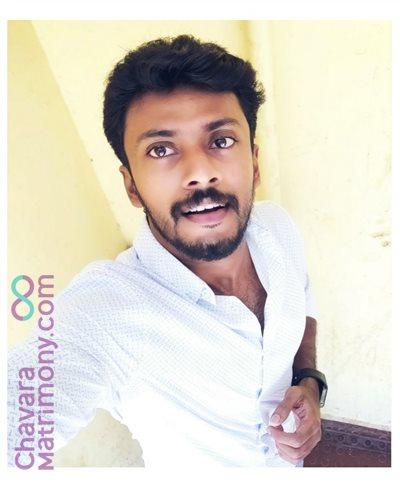 Fashion Designer Groom user ID: Jithinpalakkal