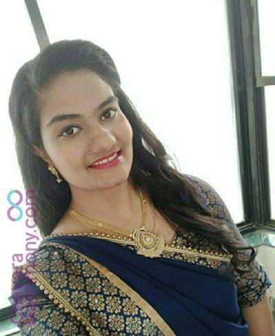 Mumbai Diocese Bride user ID: shainyvarghese9