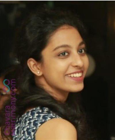 Kerala Bride user ID: NeenaAlappatt