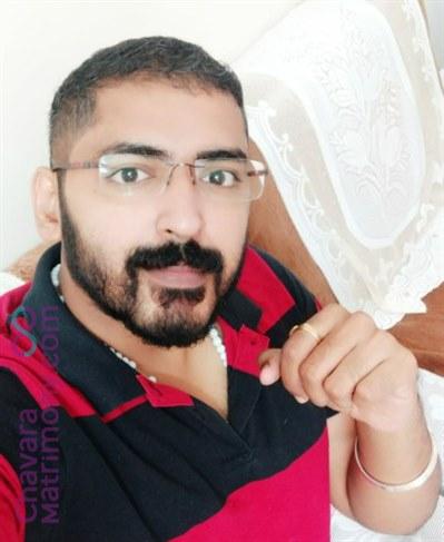 ahmedabad diocese Groom user ID: CMUM457010