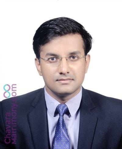 Bombay Diocese Matrimony  Groom user ID: sherinjohn93