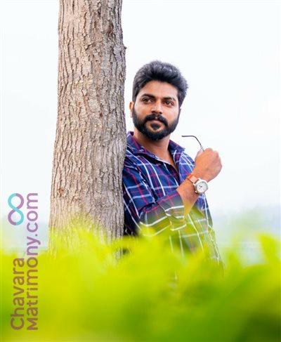 Tamilnadu Matrimony  Groom user ID: nelsonjoseph11