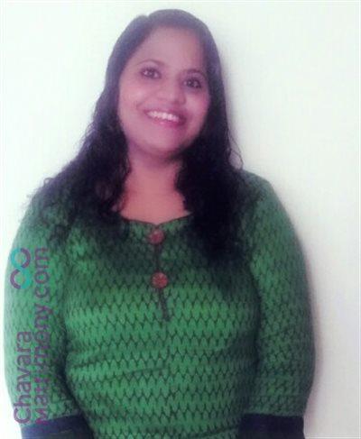 Adimaly Bride user ID: robya